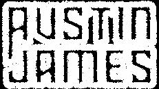 avstin-james-outline-text-white.png