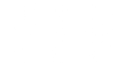 avstin-james-outline-text-white.png