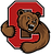 200px-Cornell_Big_Red_logo.svg.png