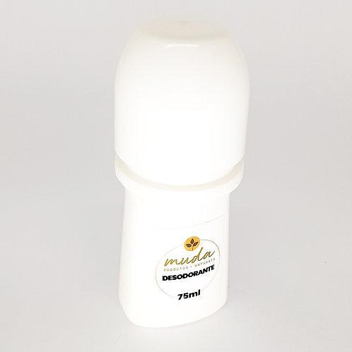 Desodorante Roll-on