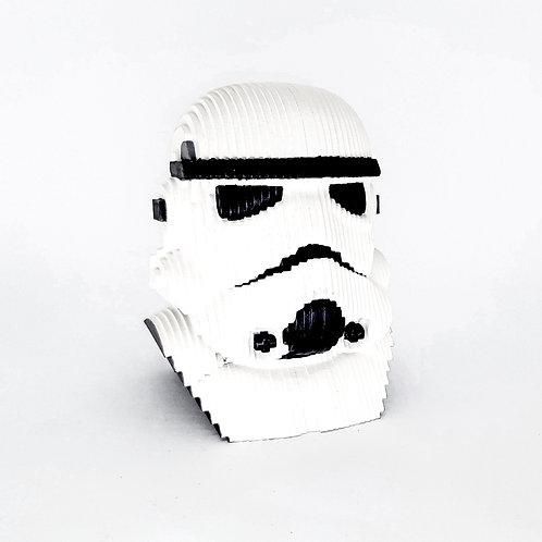 Busto Stormtrooper