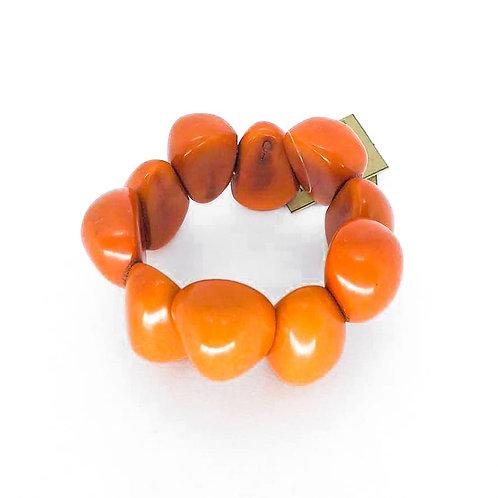 Bracelete BR100C016 Jarina