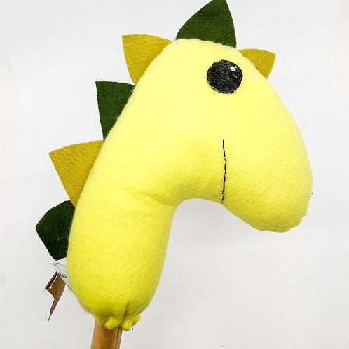 Dino de Pau