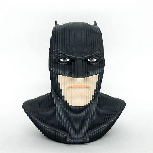 Busto Batman Novo