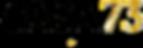 CASA_73_Logo Principal.png