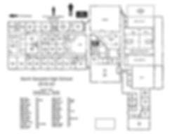 NSH school Map 2019-20.jpg