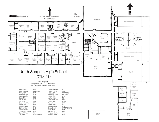 Click for larger NS school map