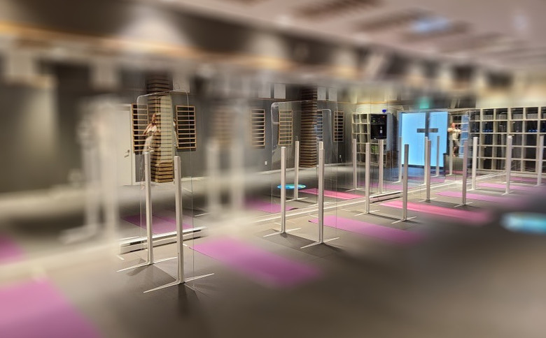 Gym Barrier.1.jpg