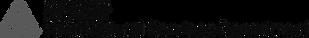 ArchSD_logo_edited.png
