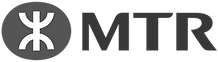 MTR_Corporation_logo_edited.png