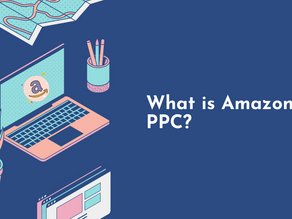 Amazon PPC: How Does it Work? - Part 1