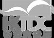 hktdc-logo-3C59CB9216-seeklogo_edited.pn