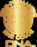 MyDNA_Gold_Logo (002).png