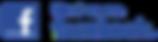 Facebook-Logo-Wallpaper-Full-HD_edited.p