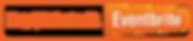 Eventbrite-register copy.png