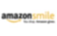 Amazon-Smile-Logo.png