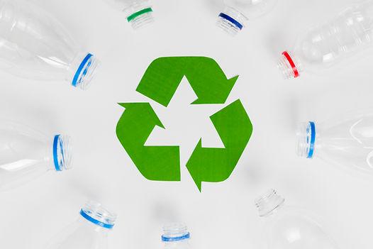 biodegradación.jpg