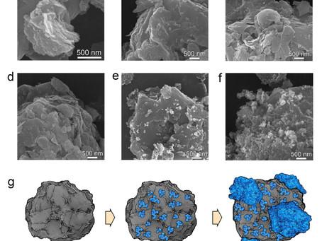 Aplicaciones para pinturas antimicrobianas con Óxido de Zinc