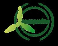 Encapsulae_Logo.png