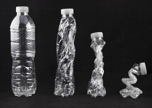 plástico biodegradación.jpg