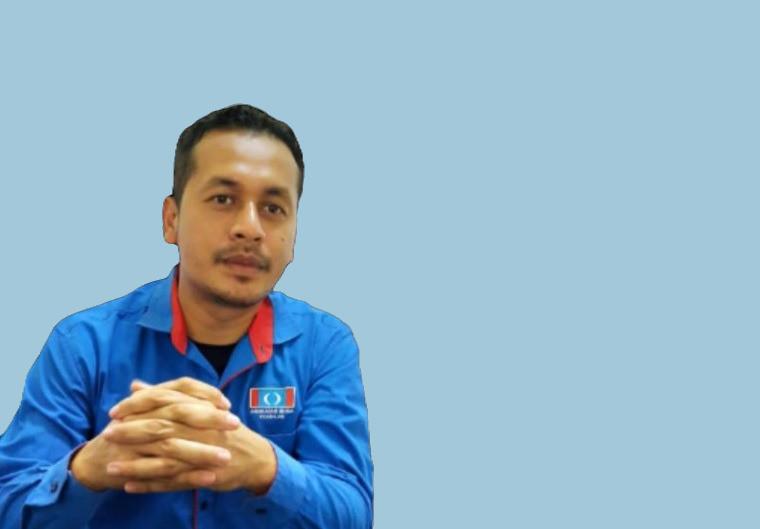 Tiada makna pendapatan purata RM10k jika kemiskinan terus meningkat - AMK