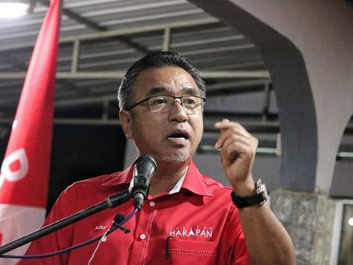 PRN Melaka boleh dielak jika institusi negara menjaga mandat rakyat