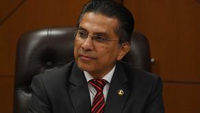Rangkaian 5G: Pembiayaan, kos dan kadar caj kepada pengguna menjadi persoalan - Syed Ibrahim