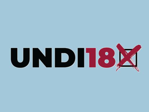 UNDI 18 sokong kerajaan tidak rayu keputusan mahkamah, kemenangan anak muda