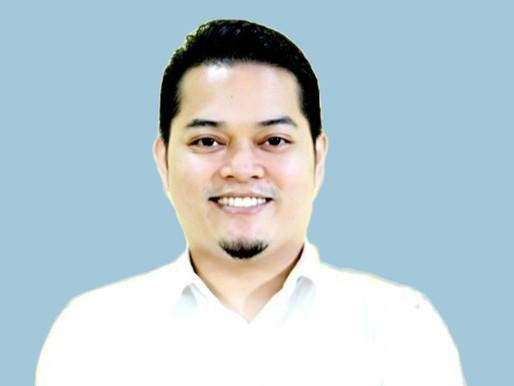 Menteri KPT hentikan sandiwara lantik ahli politik sebagai lembaga pengarah universiti