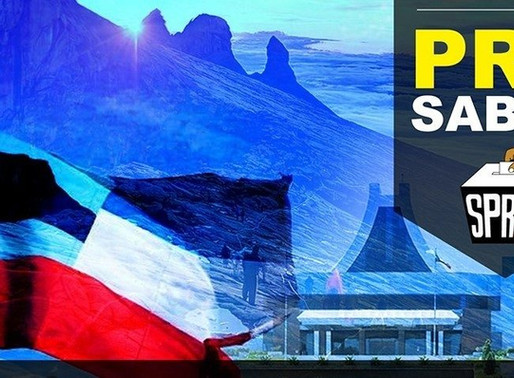 PRN Sabah: BN, PN terus berantakan