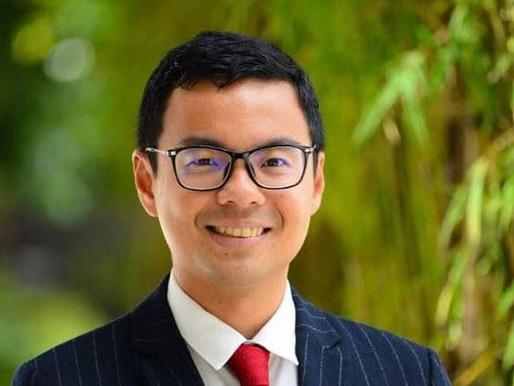 Kehabisan dana subsidi gaji pekerja RM600 mengejutkan