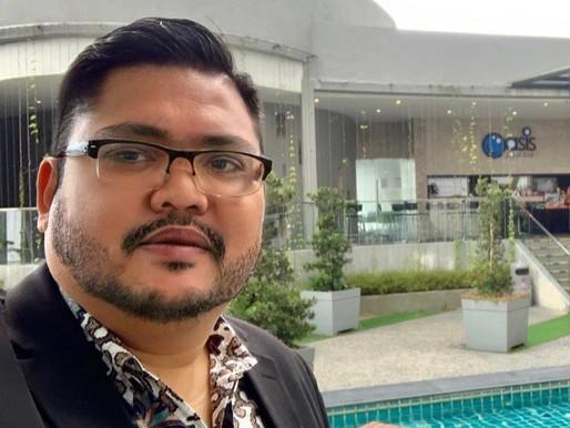 Jangan bongkak dakwa Bersatu lahirkan 2 Perdana Menteri - AMK Selangor