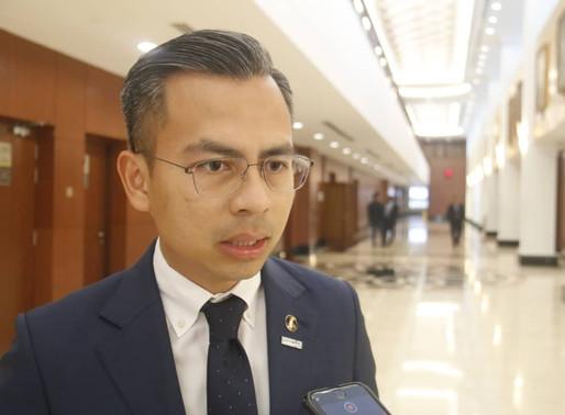 Dua PM Malaysia pernah diusul Undi Percaya di Parlimen