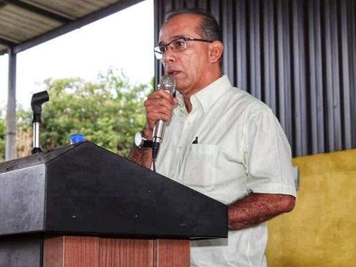 PRN Melaka: KEADILAN mahu tanding 4 kerusi tambahan - Halim Bachik