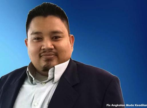 Lebih baik Tun M tepati janji, sokong Anwar PM 9