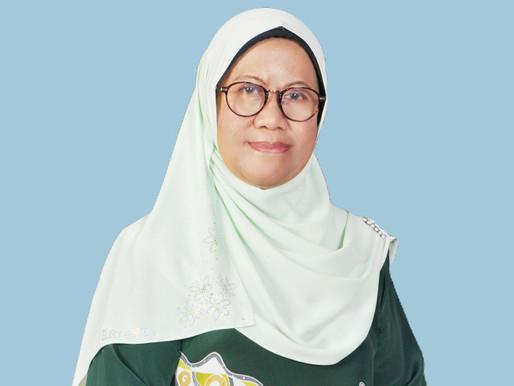 Percubaan beli Ahli Parlimen Sekijang: Natrah tolak tawaran sokong PM Muhyiddin