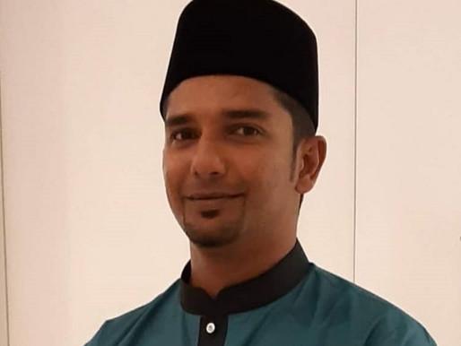 Fitnah Farid ke atas komen Anwar tidak berasas