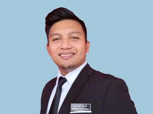 Parlimen Tambun milik KEADILAN, Anwar calon pilihan PRU 15 - AMK Perak
