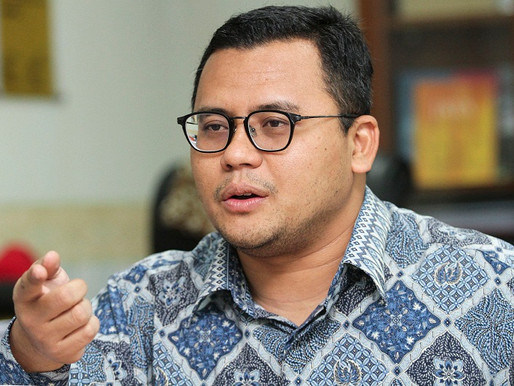 MB Selangor puji tindakan pantas LUAS berjaya elak gangguan air