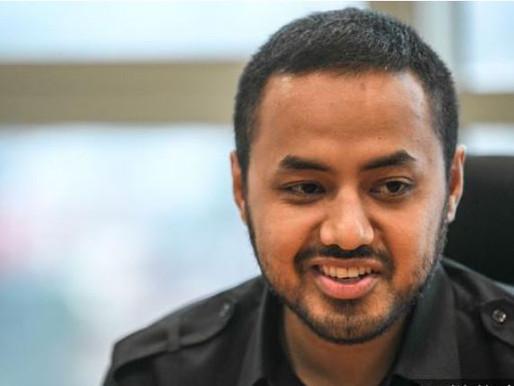 Statistik pekerja asing Anwar bukan berita palsu - Farhash