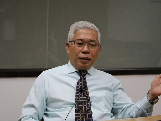 Agong Boleh Bertindak Tanpa Nasihat Jemaah Menteri Waktu Darurat