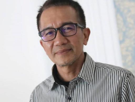 PM Mahiaddin pengecut gantung Parlimen - Azan Ismail