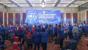 PRN Melaka: BN dikompaun RM10,000, sepatutnya majlis dibatalkan terus