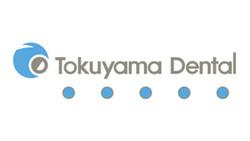 Tokuyama Dental