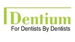 Dentium