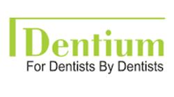 dentium.png