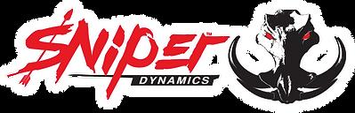 Sniper-D-logo.png
