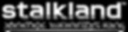 Stalkland-White-Logo.png