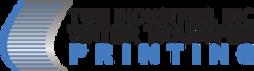 twn-logo.png
