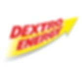 Dextro.png